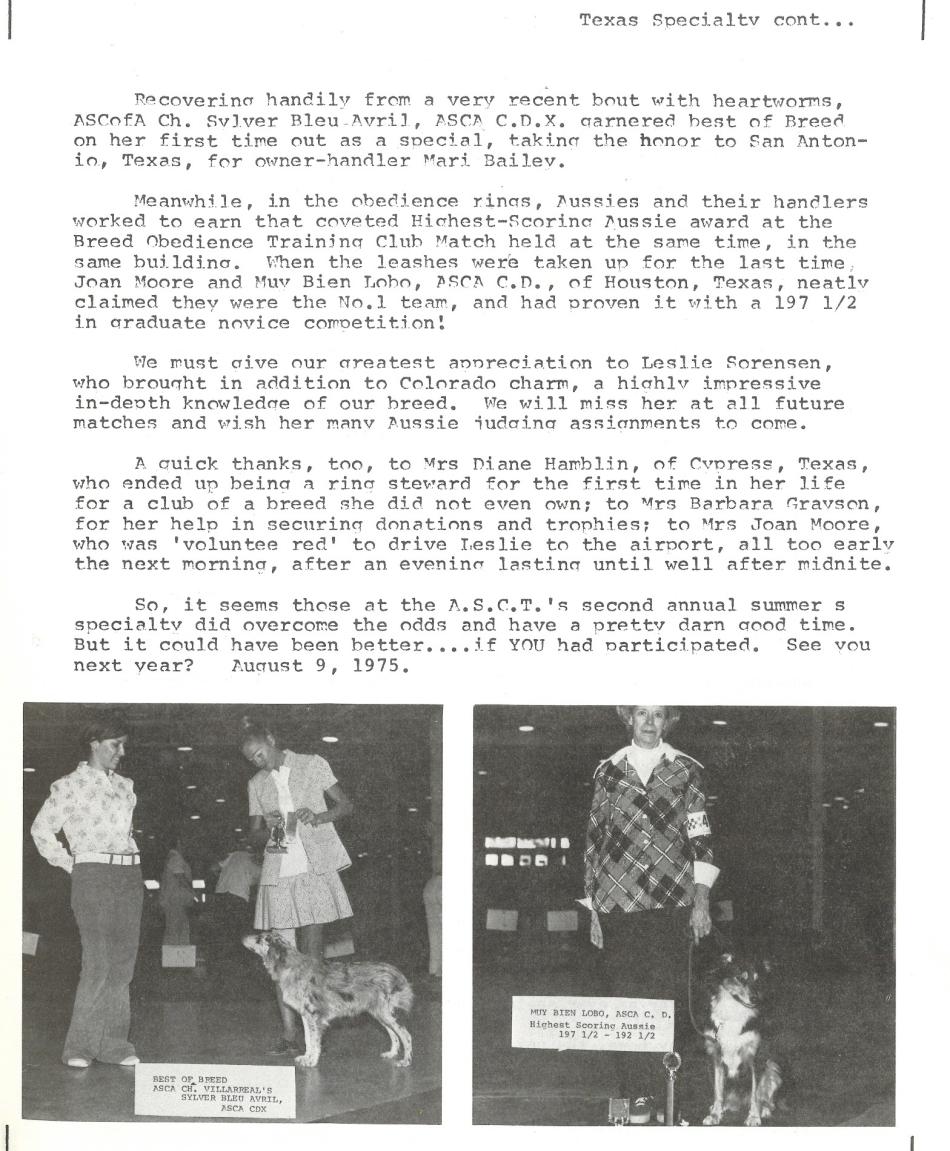 74 ASCA TX ARTICLE Sorensen2